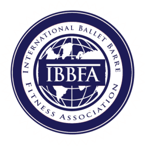 IBBFA - International Ballet Barre Fitness Association