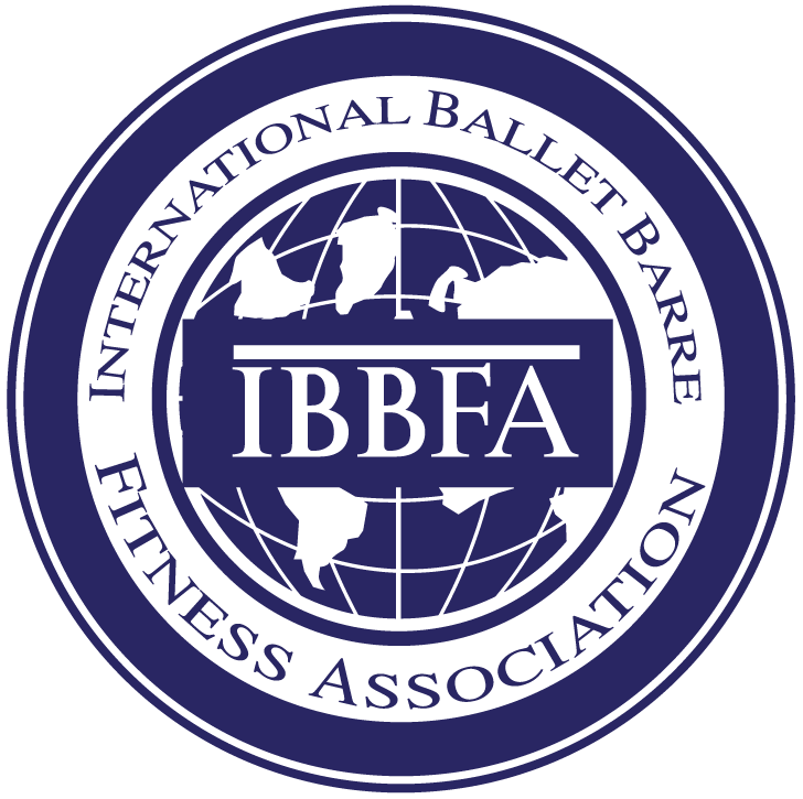 IBBFA – International Ballet Barre Fitness Association